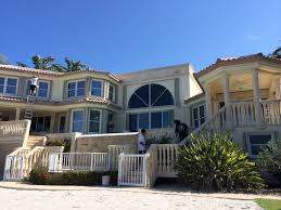 contractors for remodeling and new construction house painters in miami florida licensed and insured