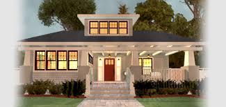 Home Designer Home Design Ideas - Home designer suite 10