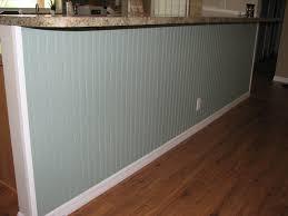 ideas bathroom wainscotting wallpaper powder room