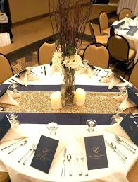round table modesto round table lunch buffet greens table modesto round table modesto