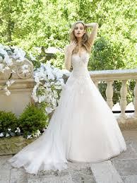 moonlight bridal spring 2017 style 6474
