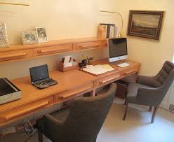 custom built desks home office. Custom Built Desks Home Office
