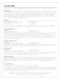 Is My Perfect Resume Free Amazing Is My Perfect Resume Free Unique Templates Isnt Komphelpspro