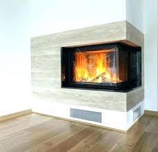 install fireplace door replacing fireplace doors install fireplace doors easy to install fireplace doors remove glass
