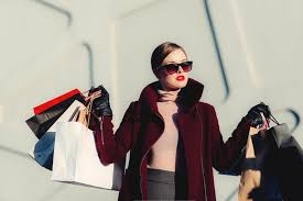 Outfit Creator With Your Own Clothes 100 Best Online Clothes Shops And Fashion Boutiques London