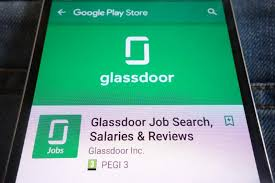 remove negative review on glassdoor
