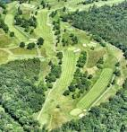 Poolesville Golf Course (P997458) | Montgomery County Maryland ...