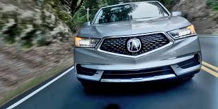 2018 acura mdx interior.  mdx 2018 acura mdx advance package and acura mdx interior