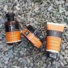 cosmetica apivita