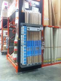 Decorative 4x4 Post Wraps Pole Wrap Available At The Home Depot Lowes And More