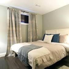Coastal Bedroom Design Basement Bedroom Ideas With Very Attractive Unique Decorating A Basement Bedroom