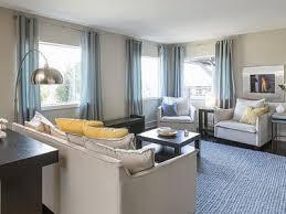 Contemporary Home Interior Designs New Inspiration Ideas