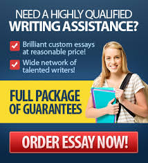 easyessaywriters org is an online essay writing service our easyessaywriters org is an online essay writing service our writers are well qualified and a majority of them even have attained doctoral level in