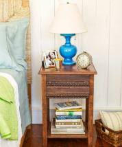 build your own bedroom furniture. 27 Ways To Build Your Own Bedroom Furniture K