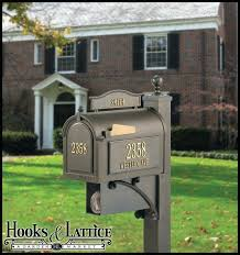 cool mailboxes for sale. Mailboxes Unique Cool For Sale E