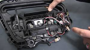 tesla two box mod wiring diagram wiring library how the tesla model s door handle works and how to fix it videos
