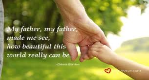 40 Best Funeral Poems For Dad Love Lives On Amazing Father Love