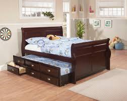 full size trundle beds for adults. Contemporary Beds Full Size Trundle Bed  2 With Beds For Adults U