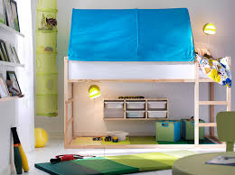 ikea girls bedroom furniture. Alluring IKEA Kids Bedroom Furniture Childrens Ideas Ikea Girls I