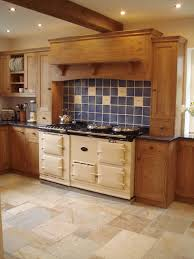 Aga Kitchen Appliances Aga Kitchens Aga Bespoke Kitchen Services Aga Cottages Kitchens
