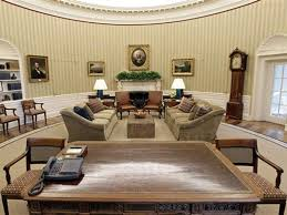 oval office carpet eagle. 15 of renovations to the oval office including a new carpet drapes wallpaper and furniture are seen tuesday aug 31 2010 at white house in eagle d