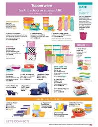 Tupperware VIP & Overstock by Myra Reeves - Home | Facebook
