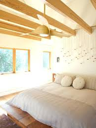 ceiling fans cathedral ceiling fan ceiling treatment with beams cathedral ceiling ceiling treatment with beams