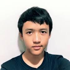 Aung Kaung Htet (@AungKaungHtet31)   Twitter