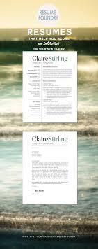 194 Best Resume Design Images On Pinterest Resume Ideas Cv