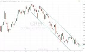 I Was Thinking Of Buying A Greek Etf Athens Index Stocks Is