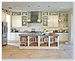 ikea wall storage kitchen wall storage ideas home design ideas kitchen storage ideas kitchen wall storage