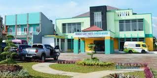 Sampai praktek dokter online di seluruh indonesia. Eyelink Klinik Mata Kmu