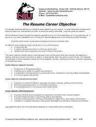 Construction Laborer Resume General Labor Objective Examples Samples