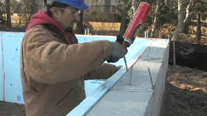 How to Build a Quality Closed Crawlspace in Climate Zones 3A and ...
