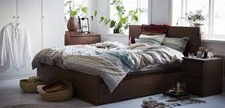 Bedroom Furniture Beds Mattresses & Inspiration IKEA