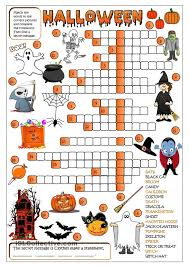 as well 37 best halloween crafts treats images on Pinterest   School further 206 best Halloween worksheets images on Pinterest   Fall besides  moreover Halloween wordsearch worksheet   Free ESL printable worksheets as well Best 25  Printable preschool worksheets ideas on Pinterest besides  further  in addition 30 best Math   Positional Words images on Pinterest   Maths furthermore 1278 best Writing images on Pinterest   Writing lessons furthermore Best 25  Positional words kindergarten ideas on Pinterest. on halloween positional words worksheets for kindergarten