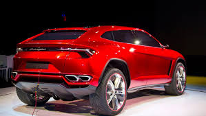 new lamborghini 2018.  lamborghini lamborghini intends to make this their cheapest model yet and itu0027s shaping  up also be most popular they expect the suv at least double  inside new lamborghini 2018
