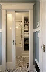 Door. Glass Pocket Door | Bjzhentan Door Design