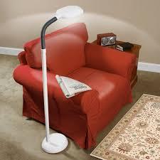 natural light lamp full spectrum light firststreet unique gifts s for seniors