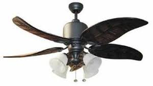 ceiling fans lowes. Delighful Fans Lowes Ceiling Fans Is One Of The Largest Retailers Home Appliances That  Possess A Wide Varieties In High Quality Brands For Ceiling Fans S