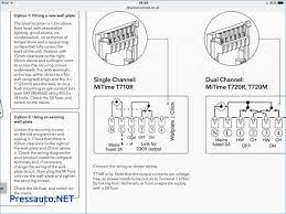 vaillant ecotec wiring diagram old boiler manual free at plus