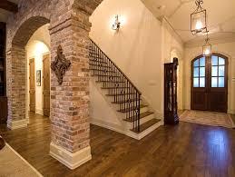 Small Picture Best 25 Interior columns ideas on Pinterest Columns Wood