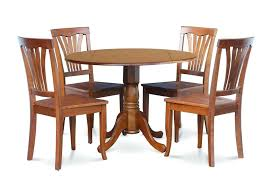 36 inch round wood table top medium size of inch round pedestal table inch round wood