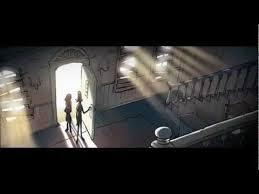 amulet book four the last council trailer