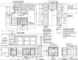 modern ideas kitchen cabinet plans diy cabinets diy