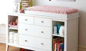 white kids dresser. Wonderful White Childrens Dresser Interior Kids Dressers Modern Poplar With Shelves In Property As H