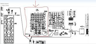 fleetwood rv electrical wiring diagram wiring diagram schema 1995 fleetwood rv wiring diagram explore wiring diagram on the net u2022 pace arrow motorhome battery diagram fleetwood rv electrical wiring diagram