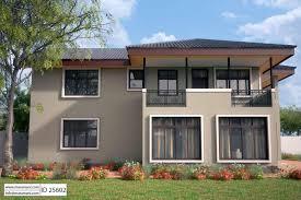 5 bedroom house interior design. the 25 best 5 bedroom double storey house plans home decoration interior design