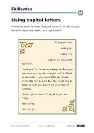 en29punct-e2-w-using-capital-letters-592x838.jpg