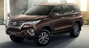 2018 toyota upcoming. perfect toyota 2018 toyota fortuner review redesign intended toyota upcoming u
